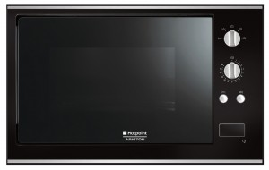 Модель HOTPOINT-ARISTON MWK 212 K HA